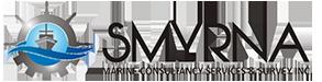 Smyrna Marine Consultancy Services